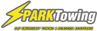 Spark Towing in North Hollywood