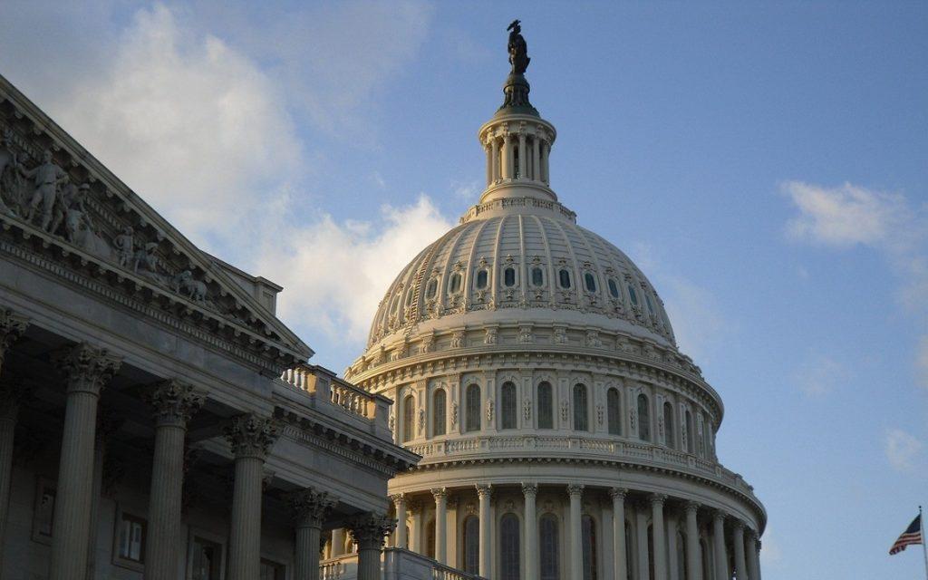 Congress Laws Driver Less Cars